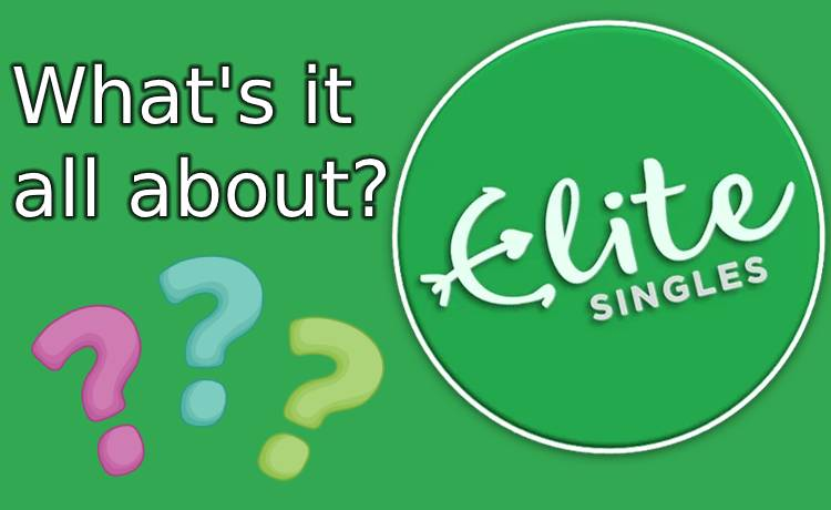 Boxed In By Elite Singles? Here's How Swipe-Affair Lets You Spread Your Wings